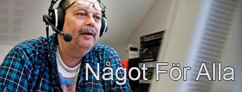 nagotForAlla