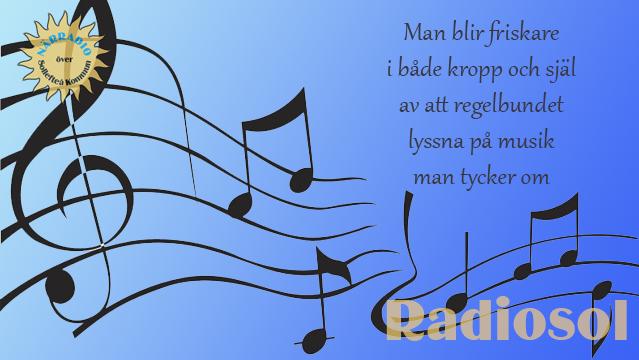 Musik mys