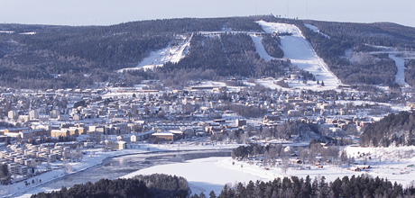 sollefteå_vintervy