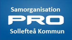 Pro Sollefteå Kommun | Reklam