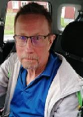 Göran Olsén
