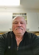 Roger Westerlund